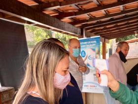campanha-de-vacinacao-contra-gripe-2021-02