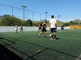 confraternizacao-futebol02