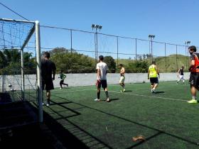 confraternizacao-futebol03