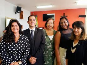 posse-trienio-2019-2021-00