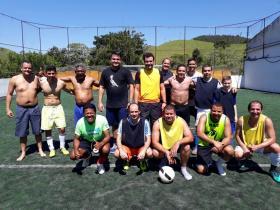 confraternizacao-futebol01