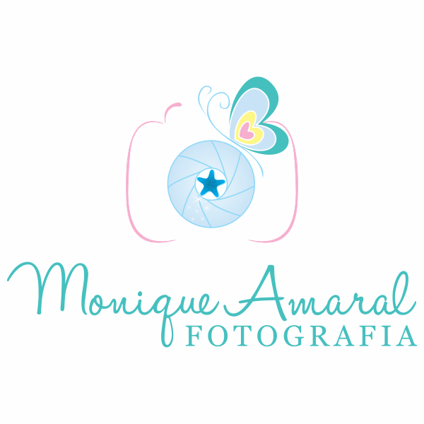 monique-amaral-fotografia.png