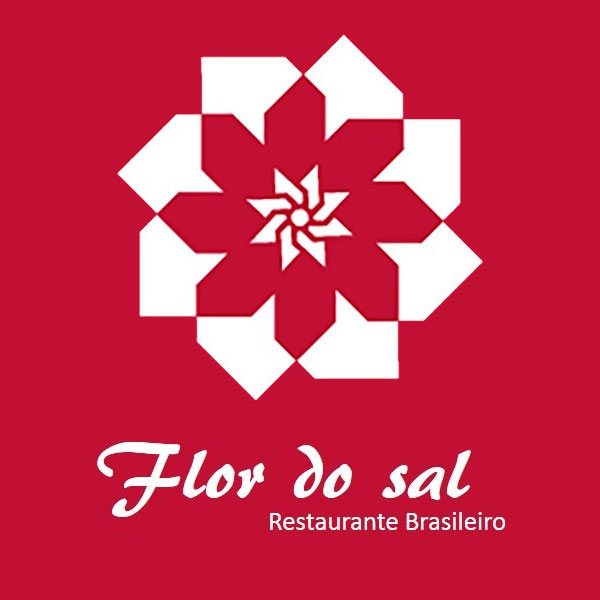 restaurante-flor-do-sal.jpg