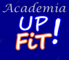logo-academia-Up-Fit.jpg
